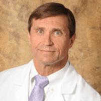 Paul Nitz, MD