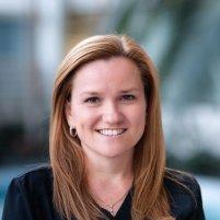 Elizabeth MacDonald, OD -  - Optometrist