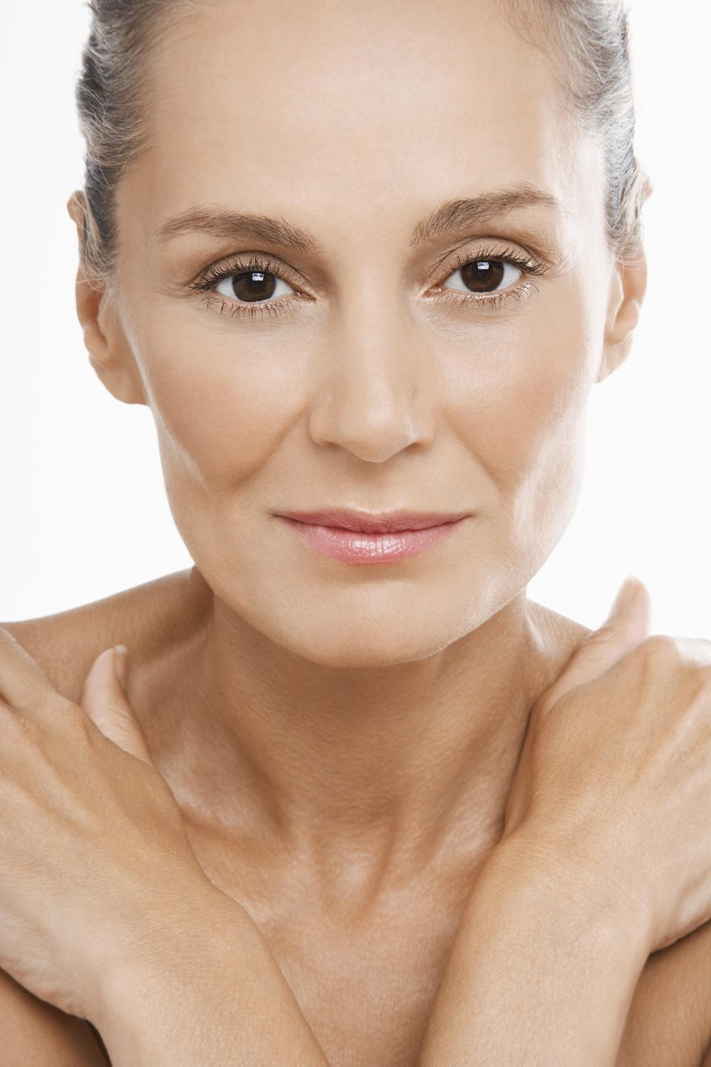 Boost Your Confidence with Botox®
