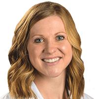 Katie Thompson, MD