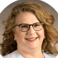 Holly Eckhart, CM
