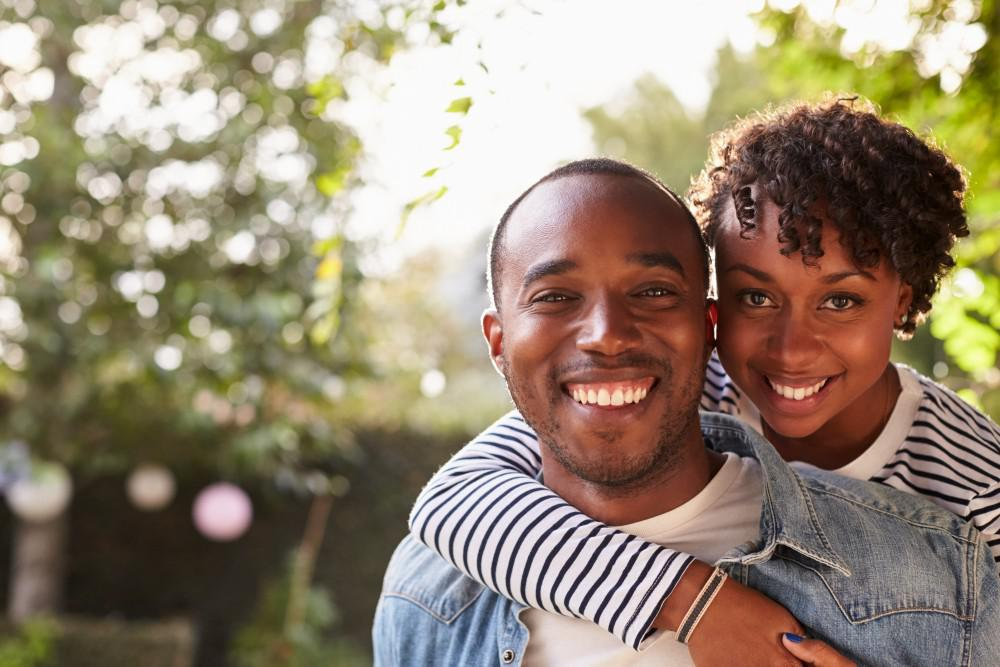 Family Planning: How an OB/GYN Can Help