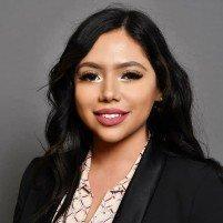 Celeste Hernandez, FNP-C