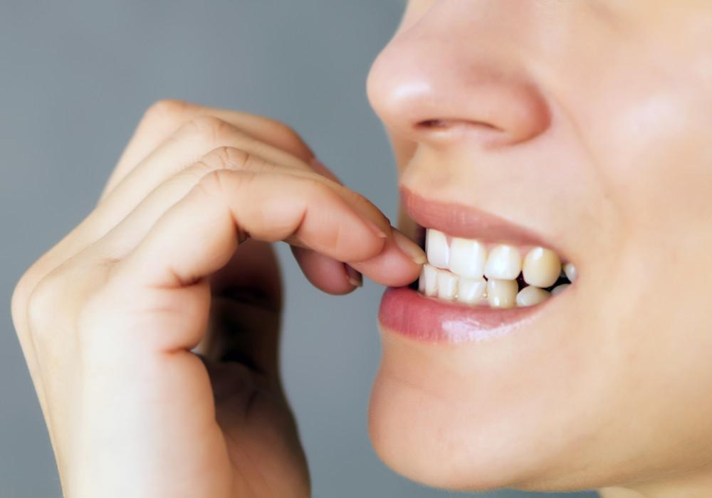 8 Common Habits That Could Be Ruining Your Teeth