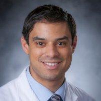Evan Carlos, MD