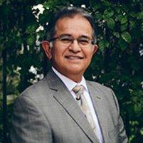 Jose Rodriguez, MD, FAANS, FACS