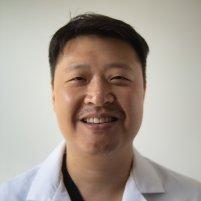 James Sul, MD