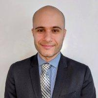 Mohammad Baddad, MD