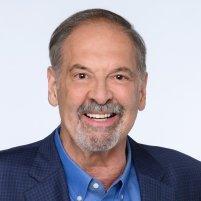 Mark Golden, MD, FACS -  - Ophthalmologist