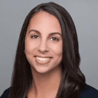 Nadia Jafar  Curran, M.D.