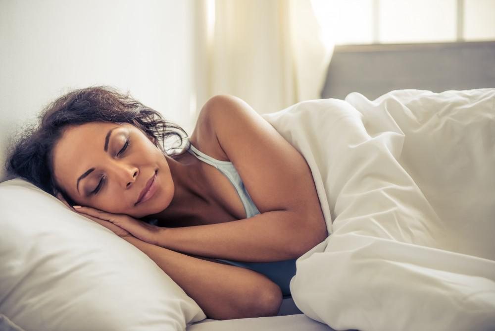 The Dangers of Having Sleep-Disordered Breathing