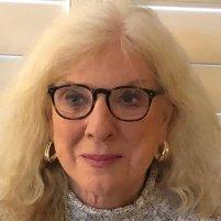 Mary Levine, MSN, PMHNP, APN