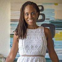 Danielle Lewis, NMD -  - Integrative Medicine Physician