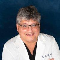 Dr. Maurice W. Aiken, DPM -  - Podiatry
