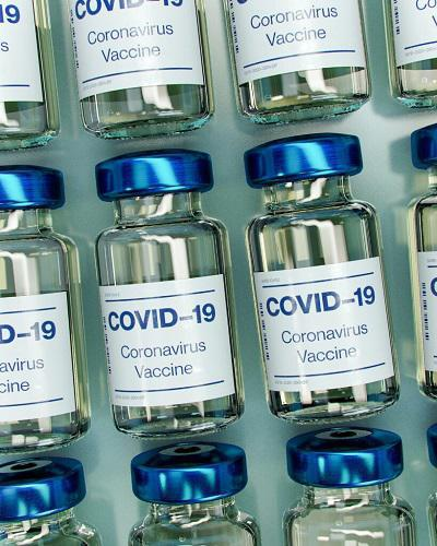 COVID-19 Vaccines and Fertility: What Are The Open Questions?