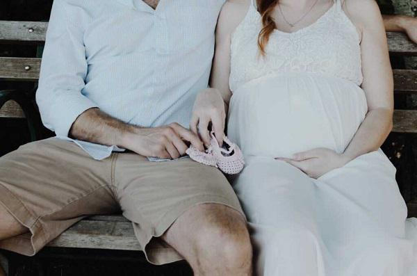 Finally, a surrogacy law in New York state