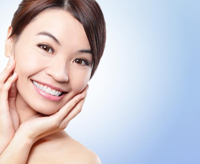 Why Is Zoom!® Better Than Over-the-Counter Bleaching Products for Teeth Whitening?