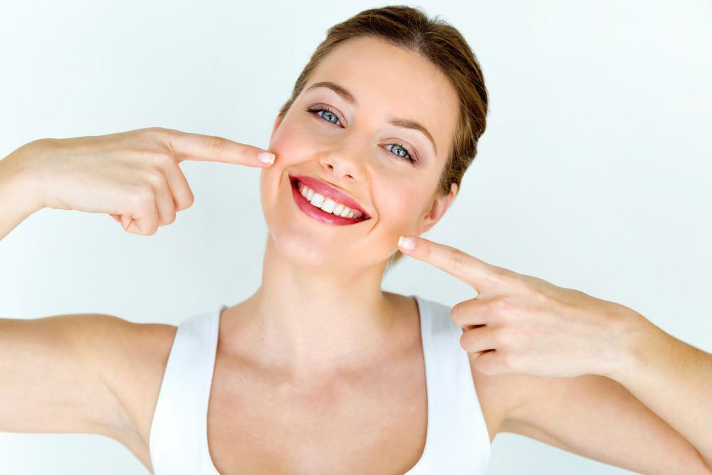 What TeethXpress Can Do for You in Just One Visit