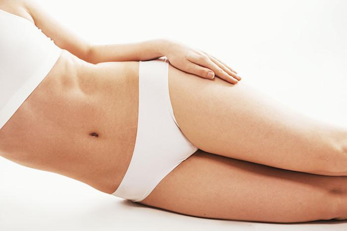 What Can Be Done with Excess Skin after Weight Loss?