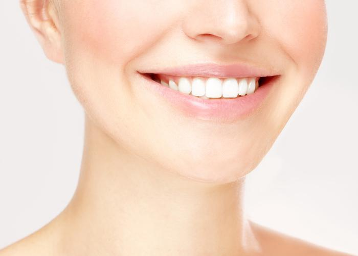 How Cosmetic Dentistry Can Give You a Confident Smile
