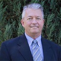 Lew Disney, MD, PhD