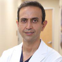 Pouya Shafipour, MD -  - Primary Care Physician