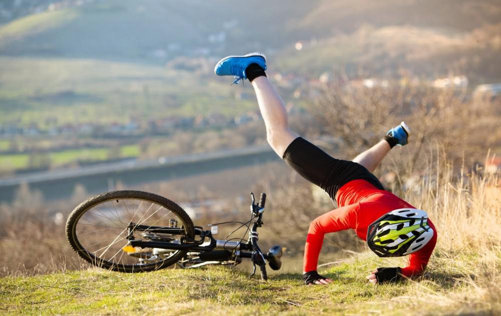 Injured While Exercising? Here's Why You Should See A Sports Medicine Doctor