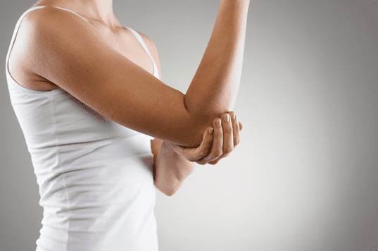 5 Questions To Ask Your Doctor About Elbow Pain