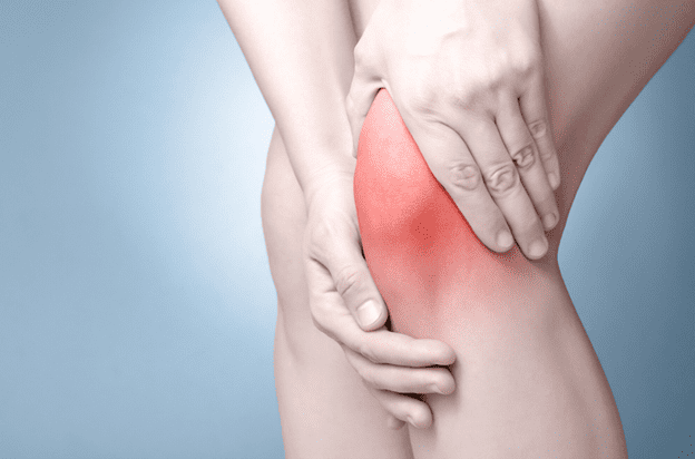 PRP Meniscus: Can PRP Therapy Treat Meniscus Tears?
