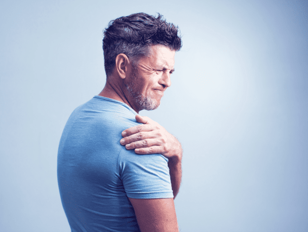 How To Choose The Best PRP Clinic: 6 Key Factors To Consider