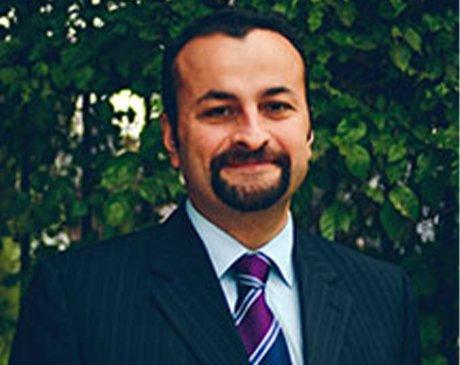 ,  Office of Ramin Amirnovin, MD, FAANS