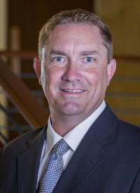 Dr. Kevin D. Myer, DPM, FACFAS