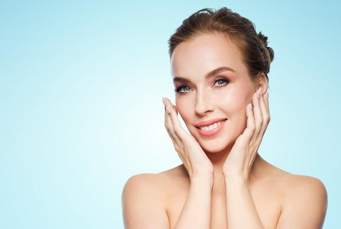 Why Your Skin Will Love the Salt Facial