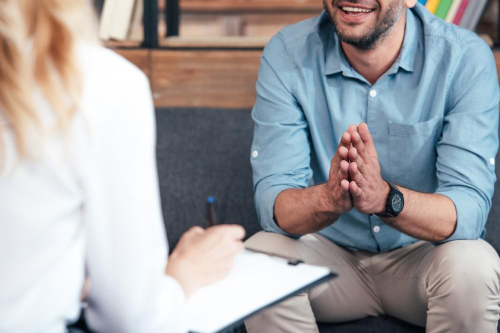 4 Important Benefits of Dialectical Behavior Therapy