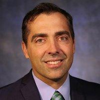 David N Westerdahl, MD -  - Sports Medicine Physician
