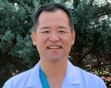 ,  Office of Andrew Chang, MD