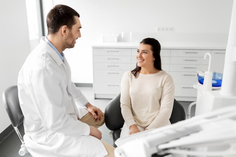 Does PCOS Impact Fertility?