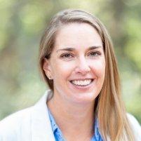 Erin Haggerty, MD