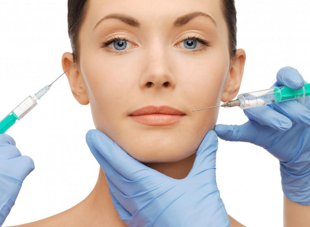 Why Botox and Fillers are Better Together