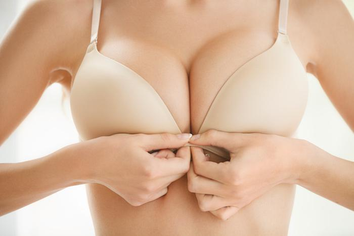 5 Reasons to Consider Breast Augmentation