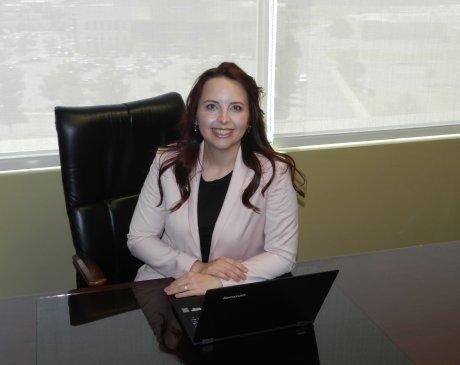 ,  Office of Erica N. Seybold, DPM