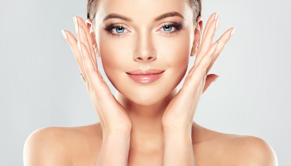 Laser Away Summer Skin Damage