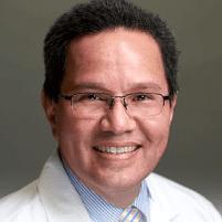 Luis R. Zuniga-Montes, M.D.