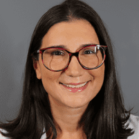 Christine M. Steffano, APRN