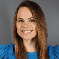 Valerie L. Dennis, APRN
