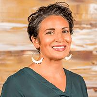 Angela Lothe, MSN, FNP-C