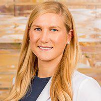 Theresa Piquette, MD