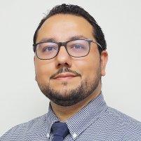 Abdullah  Tolaymat, , MD
