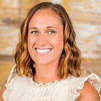 Katherine J Metzger, MSN, CNM