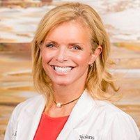 Julie A Schurr, MD